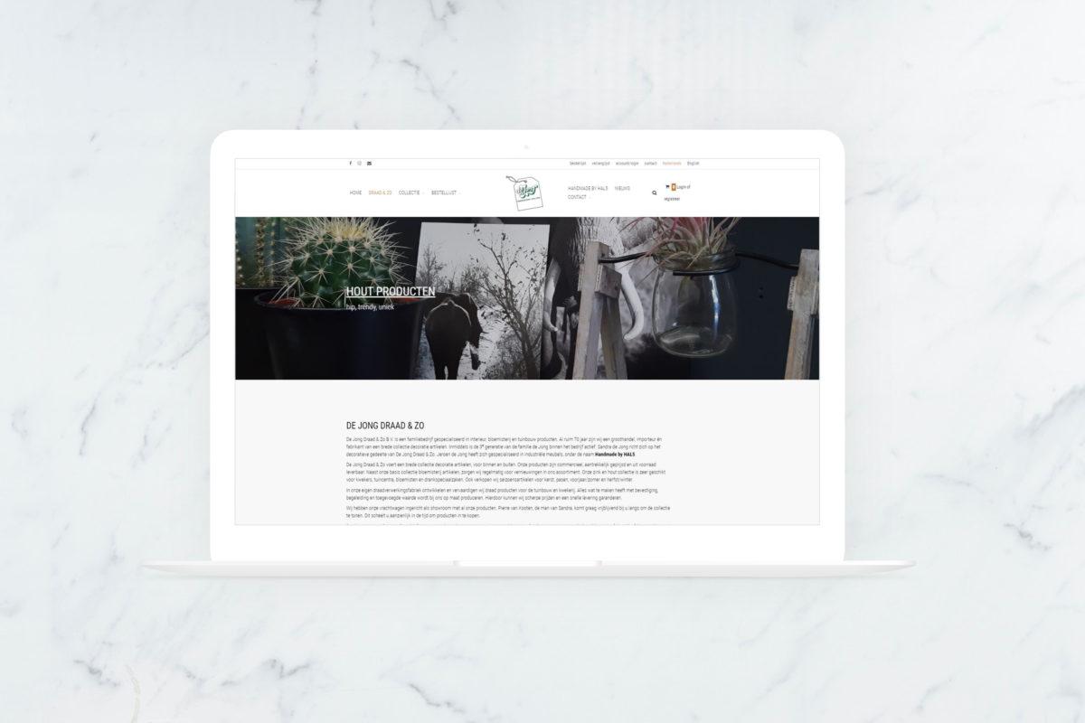 erikavanwijk-webdesign-draadenzo-website-site-web