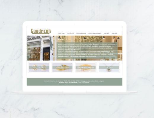 erikavanwijk-webdesign-goudmerk-website-site-web