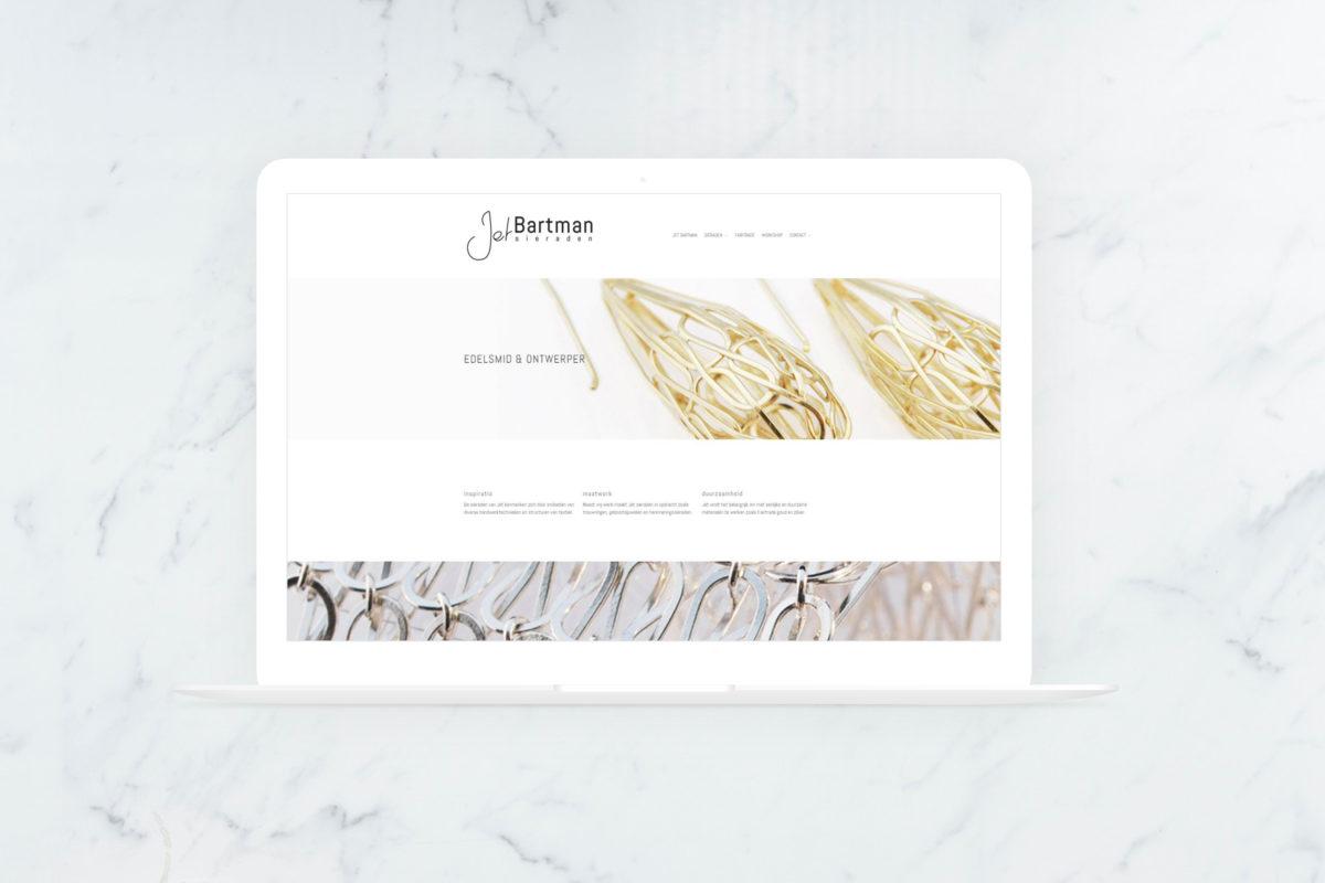 erikavanwijk-webdesign-jetbartman-website-site-web