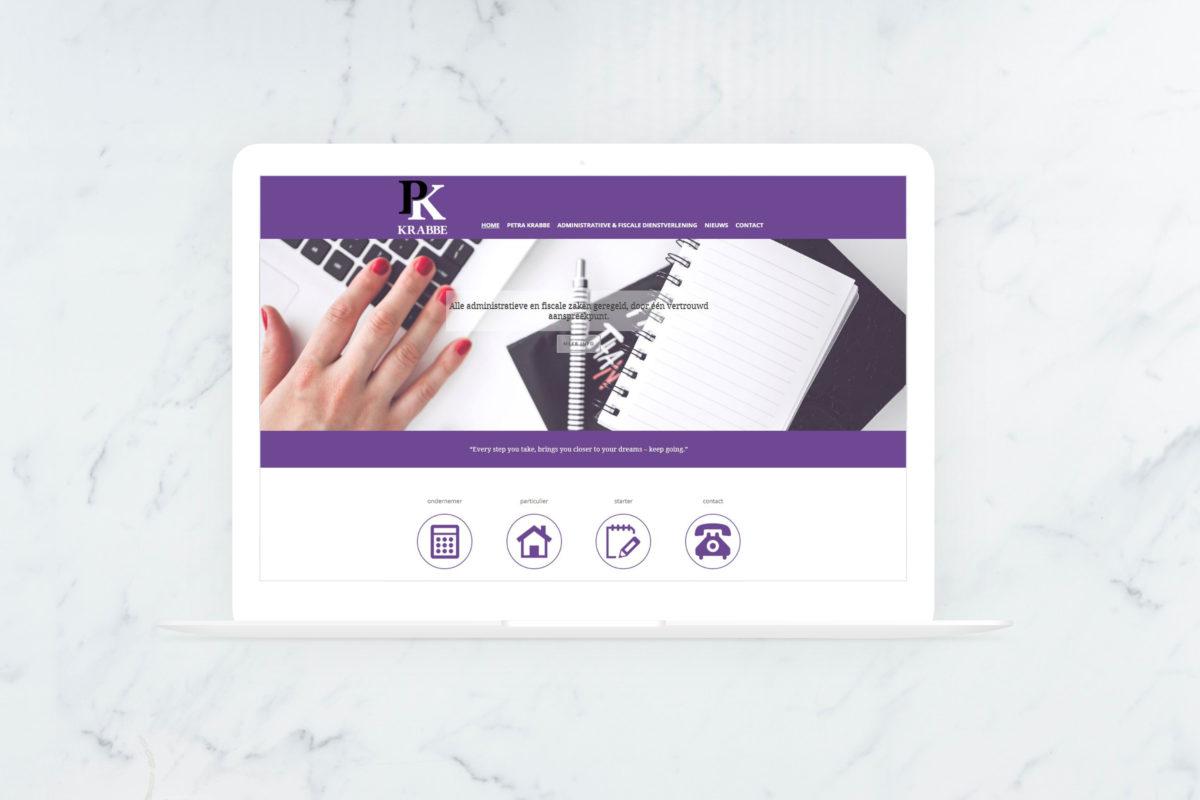 erikavanwijk-webdesign-petrakrabbe-website-site-web