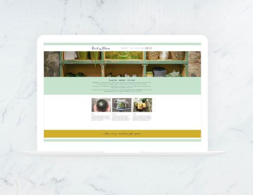 erikavanwijk-webdesign-roodenbloem-website-site-web