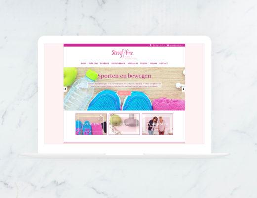 erikavanwijk-webdesign-streefline-website-site-web
