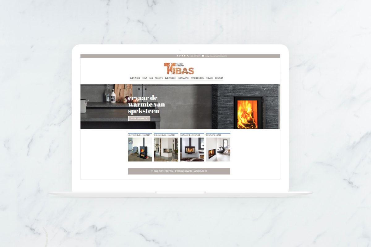 erikavanwijk-webdesign-tibashaardenkachels-website-site-web