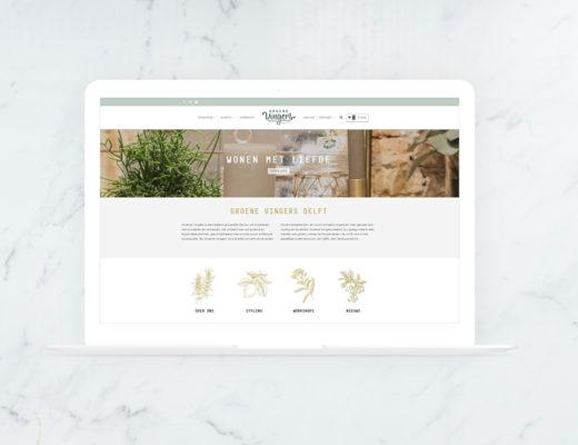 erikavanwijk-webdesign-groenevingersdelft