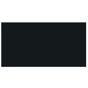 erikavanwijk-logo-berg-vierkant